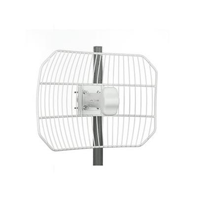 AirGrid M5 HP - 27 dbi