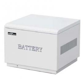 Battery Cabinet for UPS
