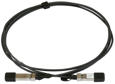 SFP/SFP+ direct attach cable, 3m