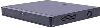16 Channel 2 HDDs NVR
