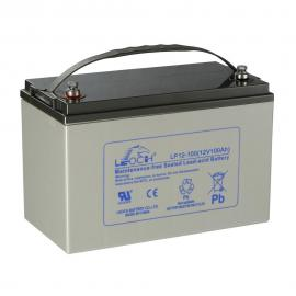 Rechargeable Lead Acid UPS Battery 12V/100AH