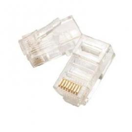 Utp Cat5e RJ45 Connector