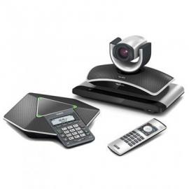 VC120 Video Conferencing System