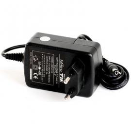 12V / 1A Power Supply