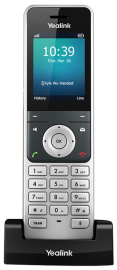 Business HD IP DECT Phone Handset W56H